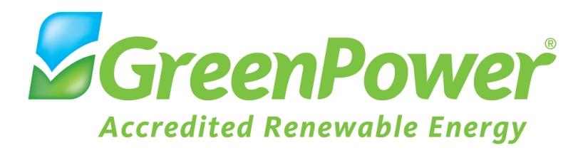 GreenPower_RGB.jpg