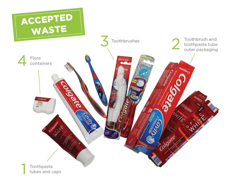 colgate-accepted-waste.jpg