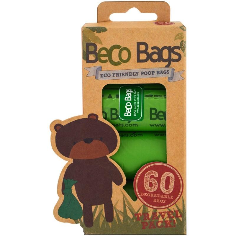 beco-pets-eco-friendly-poop-bags-60-degradable-bags-4-rolls.jpg
